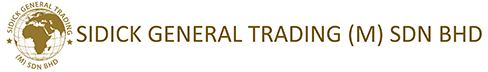 Sidick General Trading (M) Sdn Bhd